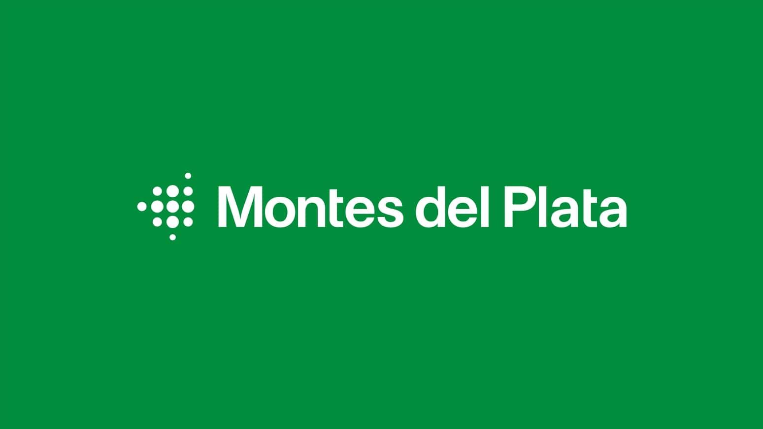 Our Company | Montes del Plata